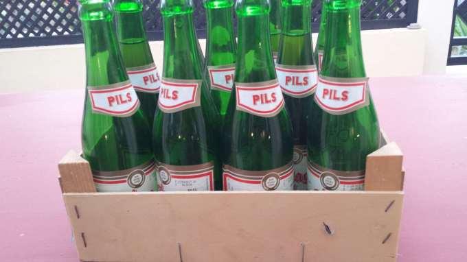 consigne bouteilles (1)
